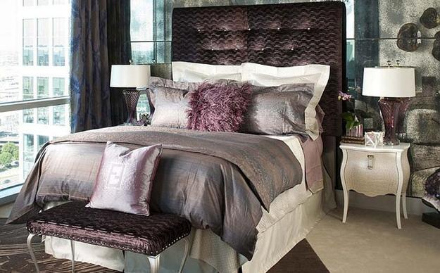 Top 10 modern bedroom design trends and decorating ideas for Top bedroom designs 2015