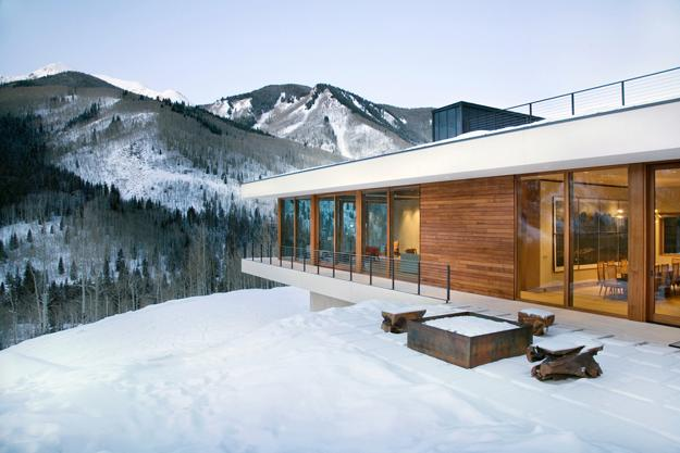 modern-houses-snow-country-house-designs-14 Practical Mountain Home Designs on ecological home design, cost-effective home design, intelligent home design, interactive home design, clean home design, trendy home design, spacious home design, easy home design, stable home design, lauren home design, livable home design, inexpensive home design, historical home design, triangle home design, medical home design, sensible home design, affinity home design, tactical home design, budget home design, visual home design,