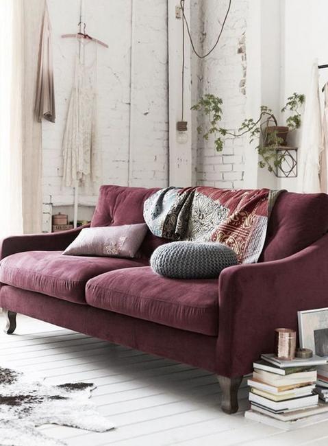 Pleasing 25 Ideas For Modern Interior Design And Decorating With Inzonedesignstudio Interior Chair Design Inzonedesignstudiocom