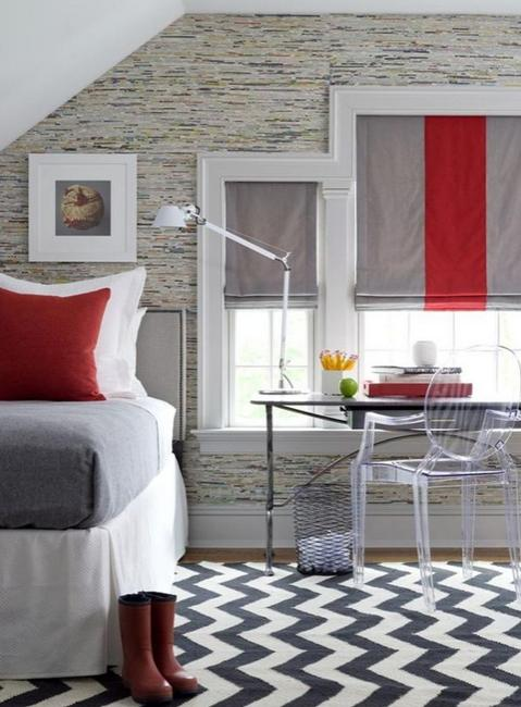 25 Ideas For Modern Interior Design And Decorating With