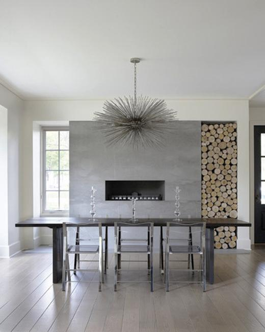 Modern Interior Design And Home Decorating Ideas