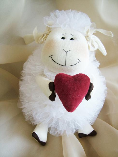 craft ideas and home decorations to feng shui homes for sheep goat year
