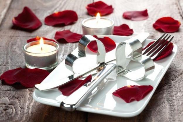 22 Interior Decorating Ideas For Valentines Day Bringing Romance