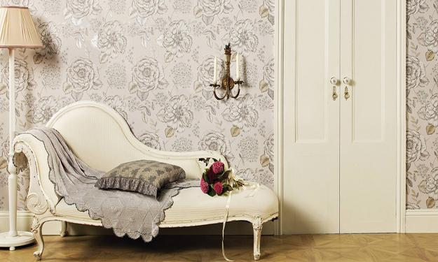 22 Classic French Decorating Ideas For Elegant Modern