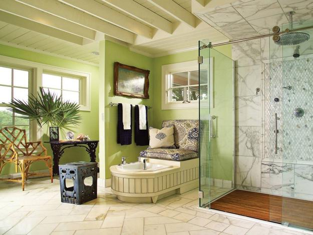 & Modern Bathroom Design Trends Innovation and Ultimate Comfort