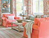 Matching Interior Design Colors Home Furnishings And Paint Color Schemes