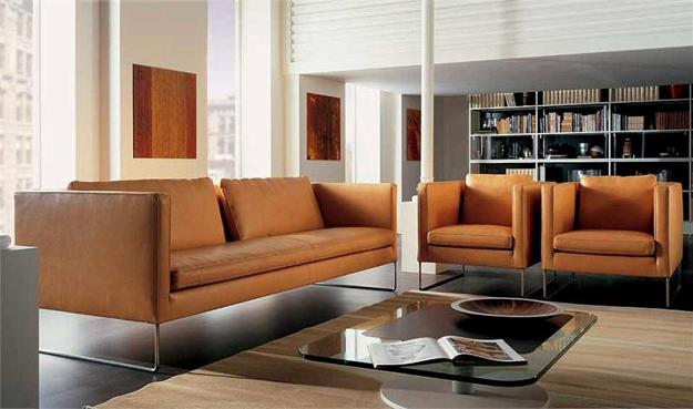 modern interior colors and matching color combinations that stay