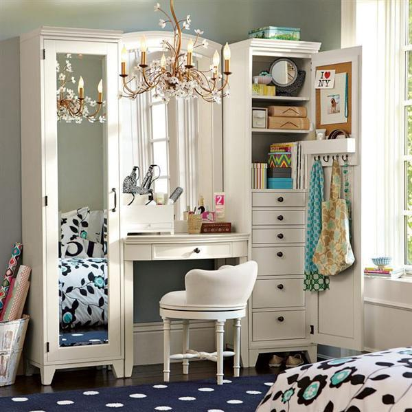 Bedroom Door Design Images Blue And White Bedroom Decor Versace Bedroom Furniture One Bedroom Design Ideas: 20 Modern Ideas And Tips For Interior Decorating With