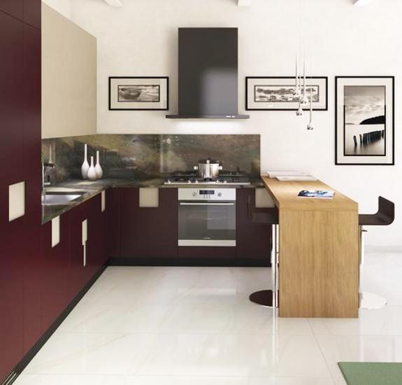 Interior Design Home Staging: 11 Modern Ideas For Space Organization, Interior Design