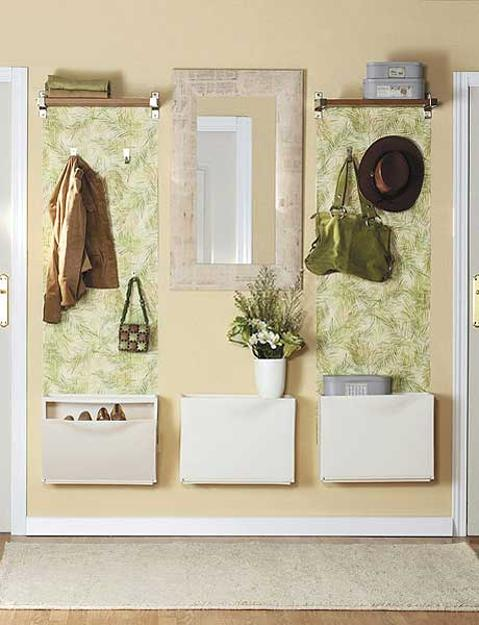 amazing entryway storage bench about entryway storage furniture