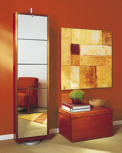 Modern Entryway Designs And Foyer Decorating, Creating