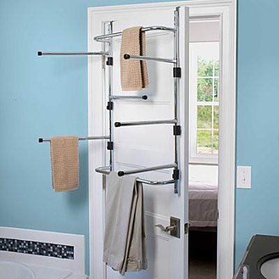 Laundry Room Ideas Small Drying Racks