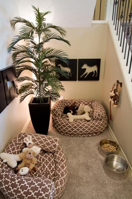 25 Modern Design Ideas for Pet Beds that Dogs and Owners Want on retirement dogs, law dogs, school dogs, new york dogs, home defense dogs, home security dogs, food dogs, health dogs, baby dogs, pets dogs, animals dogs,