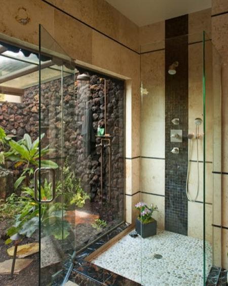 https://www.lushome.com/wp-content/uploads/2015/04/outdoor-shower-design-ideas-4.jpg