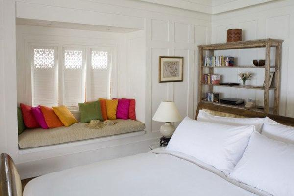 How To Stretch Small Bedroom Designs Home Staging Tips And Bedroom