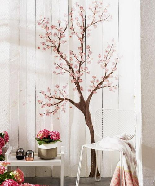 22 Spring Decorating Ideas And Crafts To Refresh Home