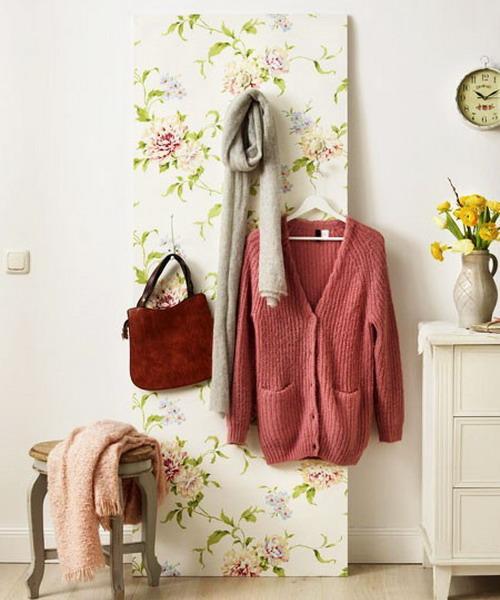 Spring Home Decor Design Ideas: 22 Spring Decorating Ideas And Crafts To Refresh Home