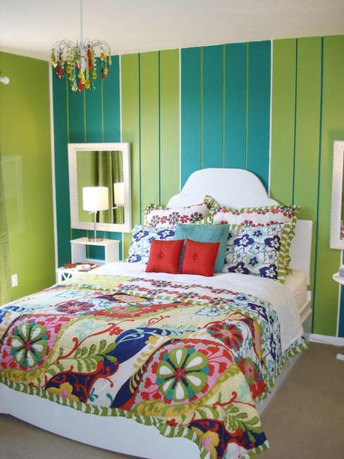 22 Small Bedroom Designs Home Staging Tips To Maximize