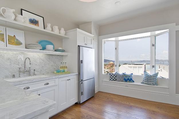 bay window designs master bedroom modern kitchen design with bay window and bench 15 bay window designs decorating ideas creating pretty