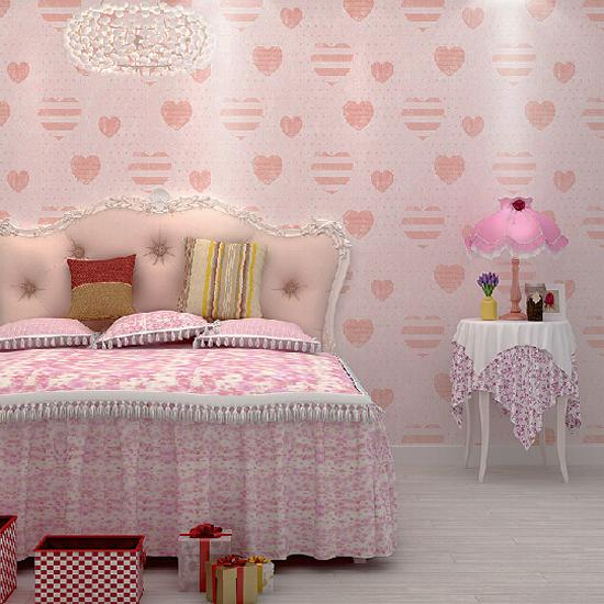 Trendy Teen Girls Bedding Ideas With A Contemporary Vibe: 25 Teenage Bedroom Designs And Teens Room Decorations For