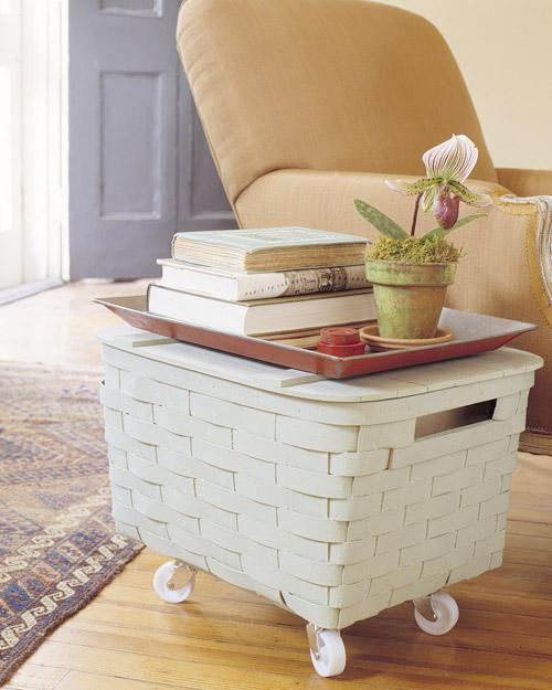 diy ideas to reuse and recycle for home decorating