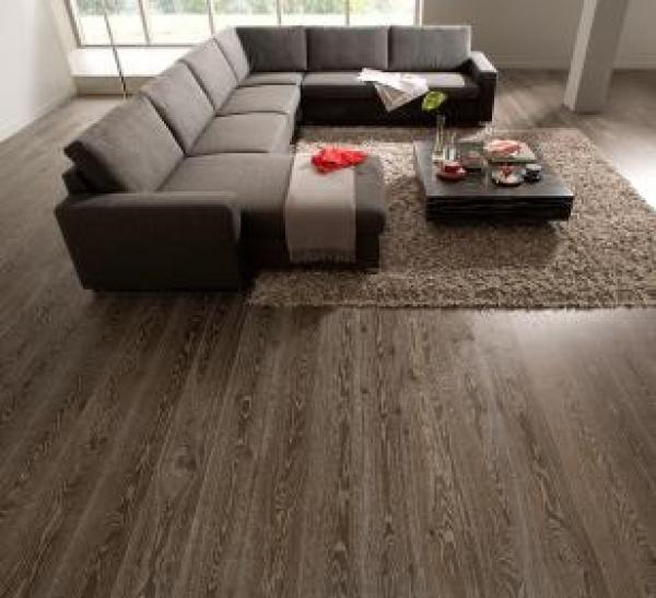 Hardwood And Laminate Floors Modern Flooring Ideas