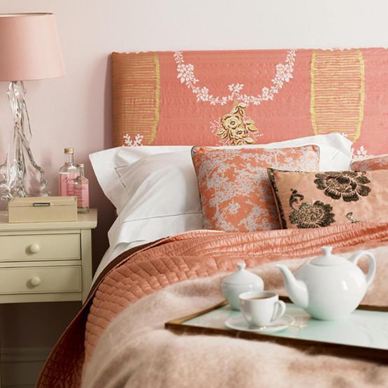 Modern Bedroom Colors, 20 Beautiful Bedroom Designs And