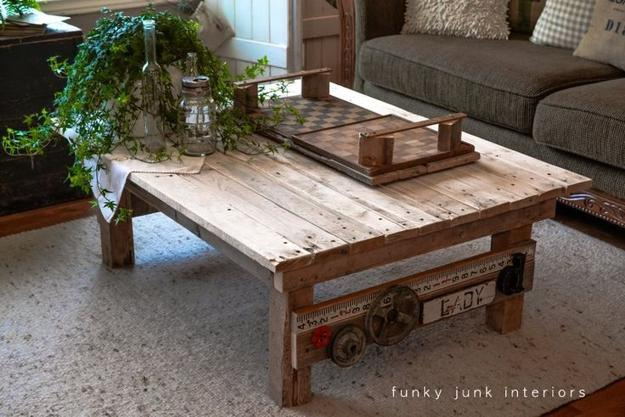 Living Room Furniture Design Ideas Recycling Wood Pallets,Quilting Pattern Machine Embroidery Quilting Designs Free