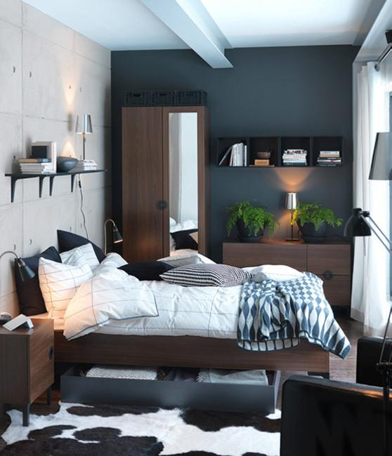 Bedroom Lightinginterior Design: 10 Staging Tips And 20 Interior Design Ideas To Increase