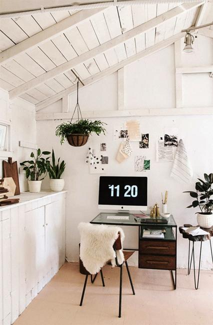 office storage ideas small spaces. Portable Shelving, Small Storage Ideas Office Spaces .