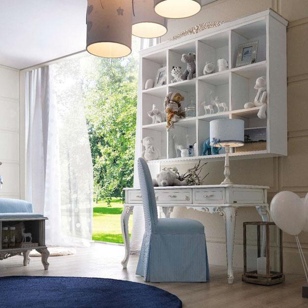 small home office furniture and storage solutions