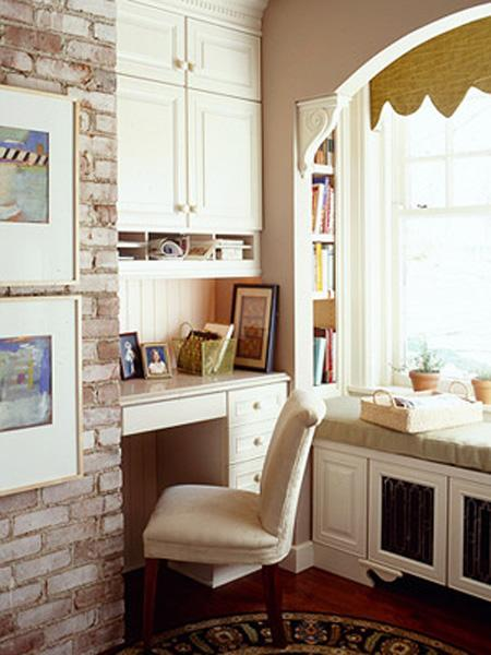 22 Space Saving Storage Ideas For Elegant Small Home
