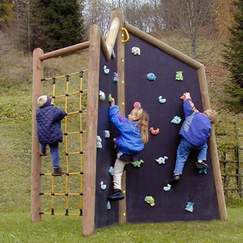 Best Surfacing, Fun Ideas for Kids Playground Design
