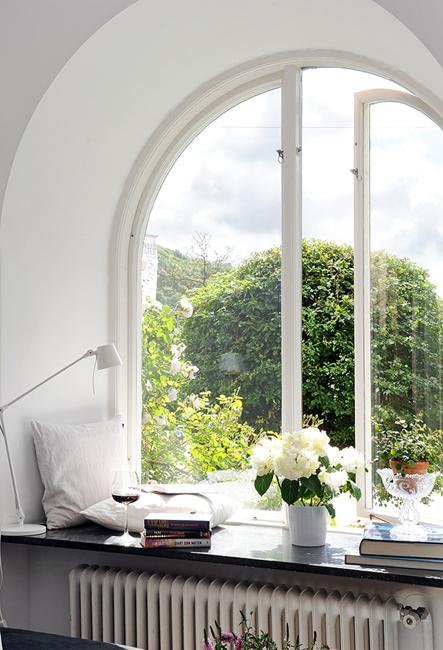 Superb 20 Built In Window Seat Designs And Window Decorating Ideas Uwap Interior Chair Design Uwaporg