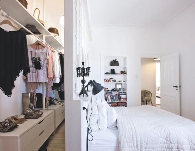 Free Bedroom Ideas Best Ideas