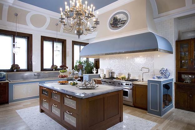 Matching Interior Design Colors Floor Finish Ceiling And