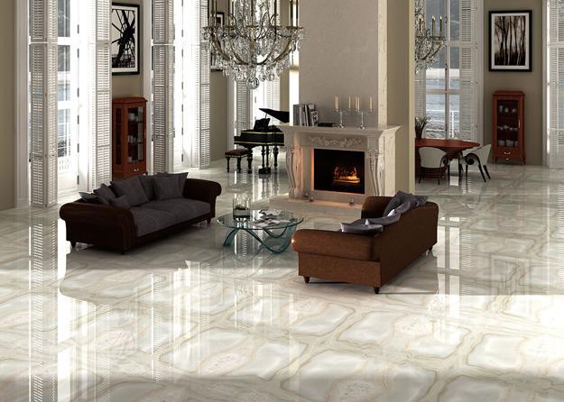 ceramic tile designs for modern interiors