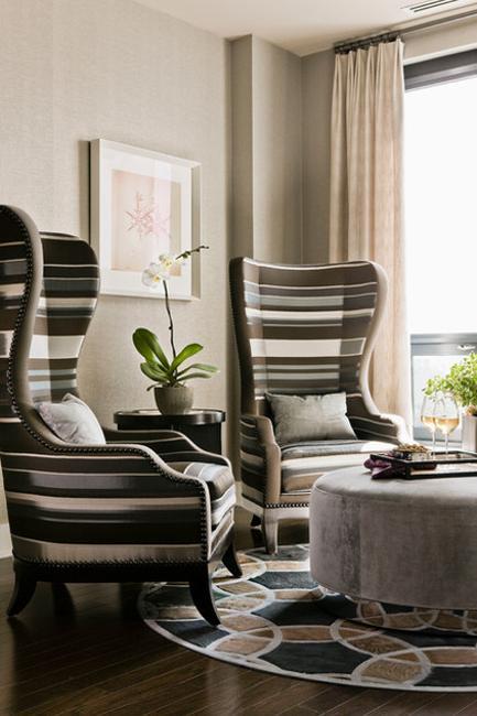 22 Inspiring Ideas For Corner Nook Design And Decorating