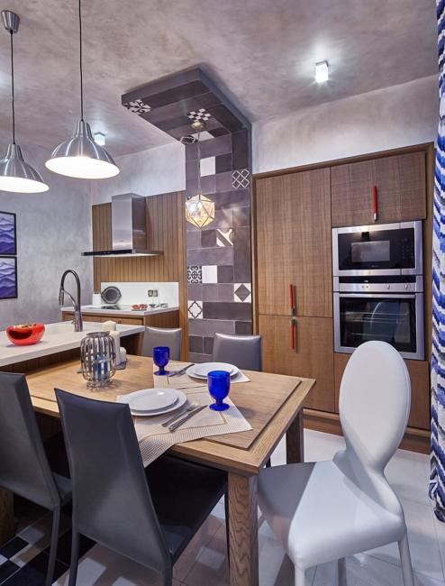 eclectic decorating ideas for small apartments intregated   Eclectic Interior Design Ideas for Small Spaces, Masculine ...