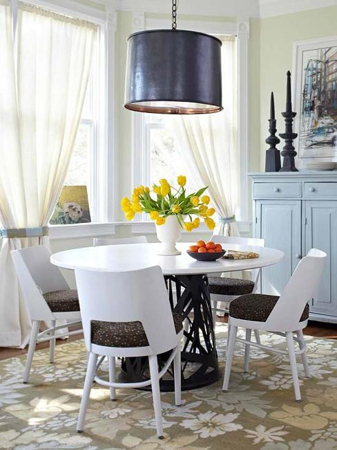 dining furniture and storage ideas for dining room design storage furniture placement & Storage Furniture Placement Ideas for Modern Dining Room Decorating
