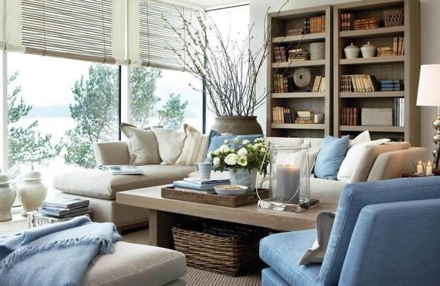 Captivating Living Room Furniture Placement And Home Staging Design