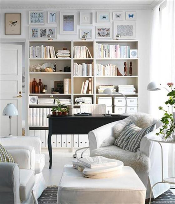 Living Room Staging Ideas: 6 Functional Home Staging Tips And 22 Living Room