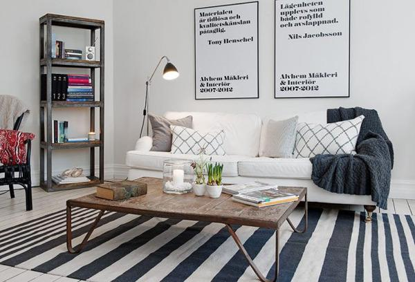 6 Functional Home Staging Tips And 22 Living Room