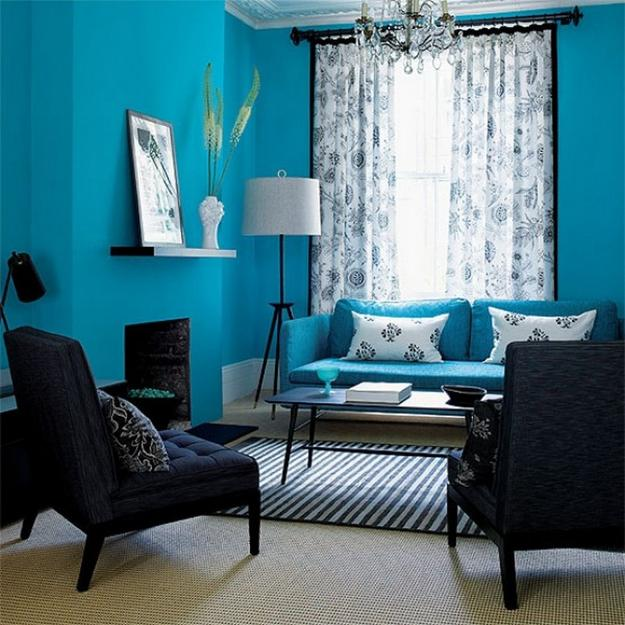 6 Functional Home Staging Tips and 22 Living Room ...