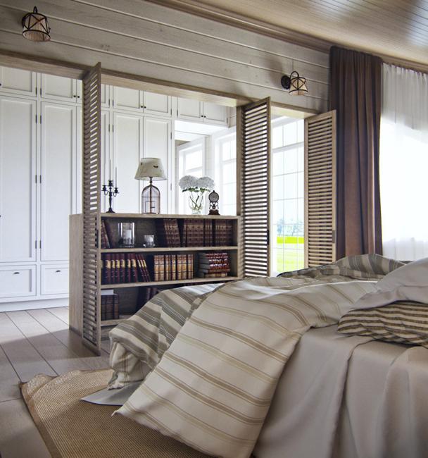 Cool Bedroom Lighting Best Neutral Bedroom Colors Bedroom Sets Nj Modern Bedroom Colors 2015: Comfortable Family Home Design, Cottage Decor In Neutral