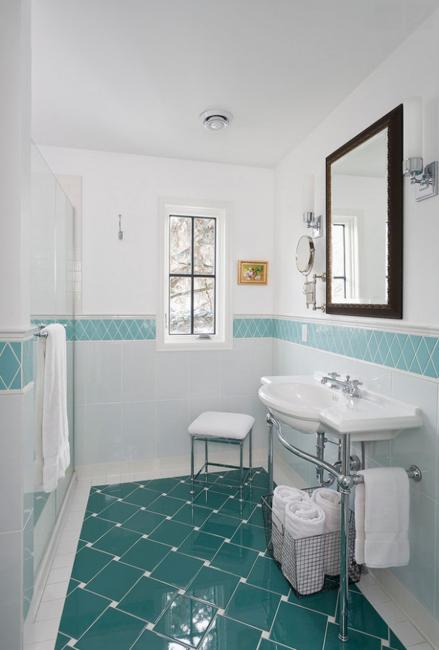Awe Inspiring Small Bathroom Remodeling Ideas Adding Color To Modern Download Free Architecture Designs Ferenbritishbridgeorg