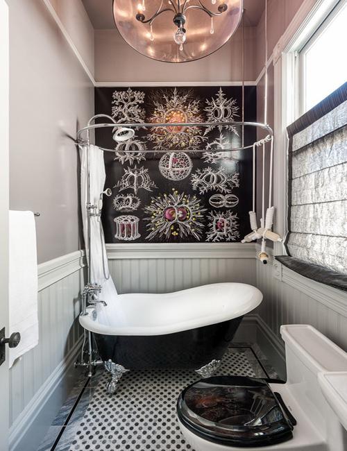 bathroom renovation and design ideas