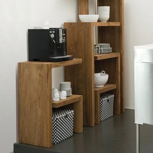 Modern Furniture 2014 Clever Furniture Arrangement Tips: Simple DIY Modern Furniture And Storage Ideas For Clutter