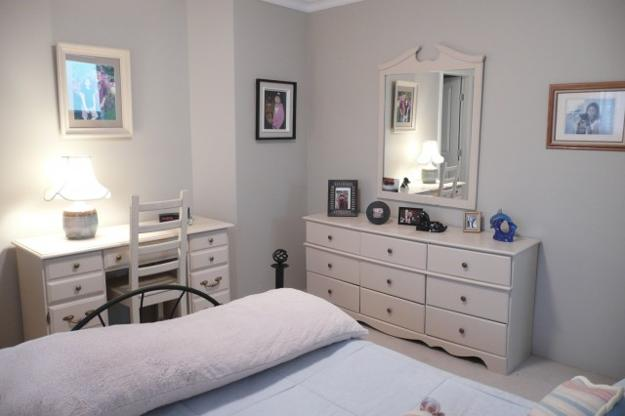 Modern Interior Design Colors and Home Staging Tips to Increase ...