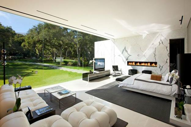 Modern Interior Design Trends To Stay And Go Away